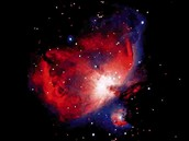 What is Solar Nebular Theory (SNT)
