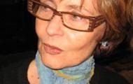 Dr. Marcia Hall