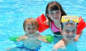 Why is water safety hazardous?