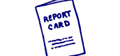 Final Report Card
