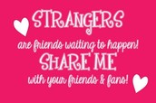 Share me with your friends!