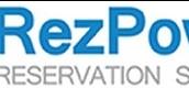 RezPower Reservations