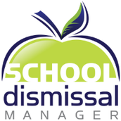 School Dismissal Manager - there's an App for that!