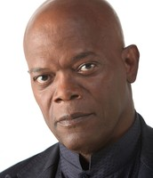 Samuel Jackson as Don Pedro