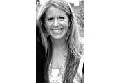 *christine swartz* associate director | mentor | coach
