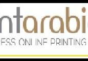 Print Arabia
