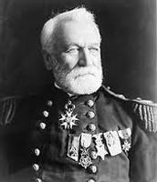 General Howard