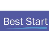 Best Start Information