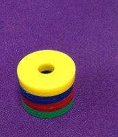 Atractting magnets