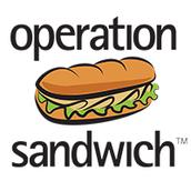Operation Sandwich