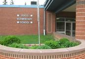 Edgewood-Colesburg Preschool