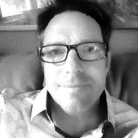 Ben Mosher profile pic