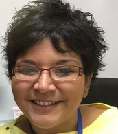 Michelle Urquizo