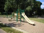 El Parque de Jennings