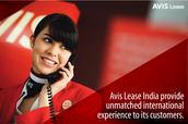 Premium Lease Service Gurgaon