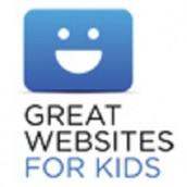 Link to Great Websites for kids