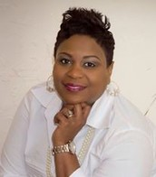 To Real Life Real Faith Radio with Cheryl Lacey Donovan