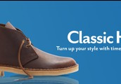 Tips on Buying Clarks Shoes Online