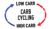 Cycle Those Carbs: A Nutrition Strategy for a New Year
