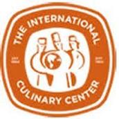 The International Culinary Center