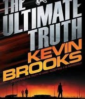 Excellent thriller, plenty of action, great characters