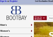 Save Money with BootBay Coupon Codes