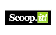 Scoop.it!