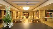 Banquet halls in Hyderabad