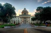 Capital: Montgomery