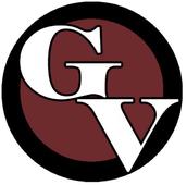 GVHS LibGuides