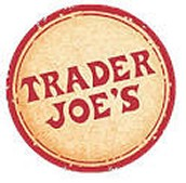 Thank You Trader Joes!
