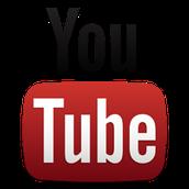 2.youtube