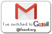 Move Email Contacts to Gmail