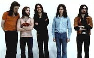 Genesis 1972