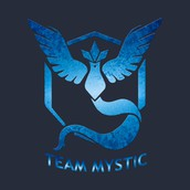 All reasons that you should change to Team Mystic