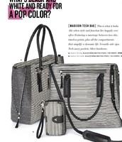 Modern mixed textiles!!!