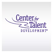 Center for Talent Development Saturday Enrichment Program