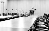 Конференц-залы Худжанда