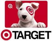 Target Guest