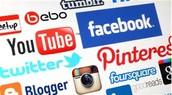 social media influence