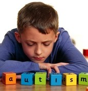 Parenting help for autistic children
