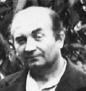 Леонід Литвиненко