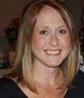 Katie Joyner