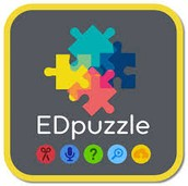 EdPuzzle - An innovative way to engage and manage your students!