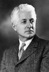 Maxfield Parrish: An Art Deco Artist