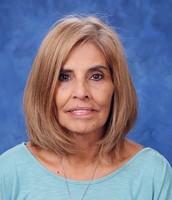 Ms. Breazeale