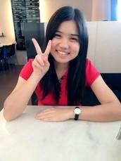 Cheah En @ Tan Cheah En (Out-Campus JE)