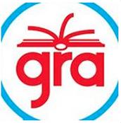 #GRA15