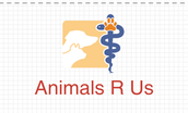 Animals R Us contacts