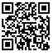 Digital Learning Spotlight + EdCamp Rockwall